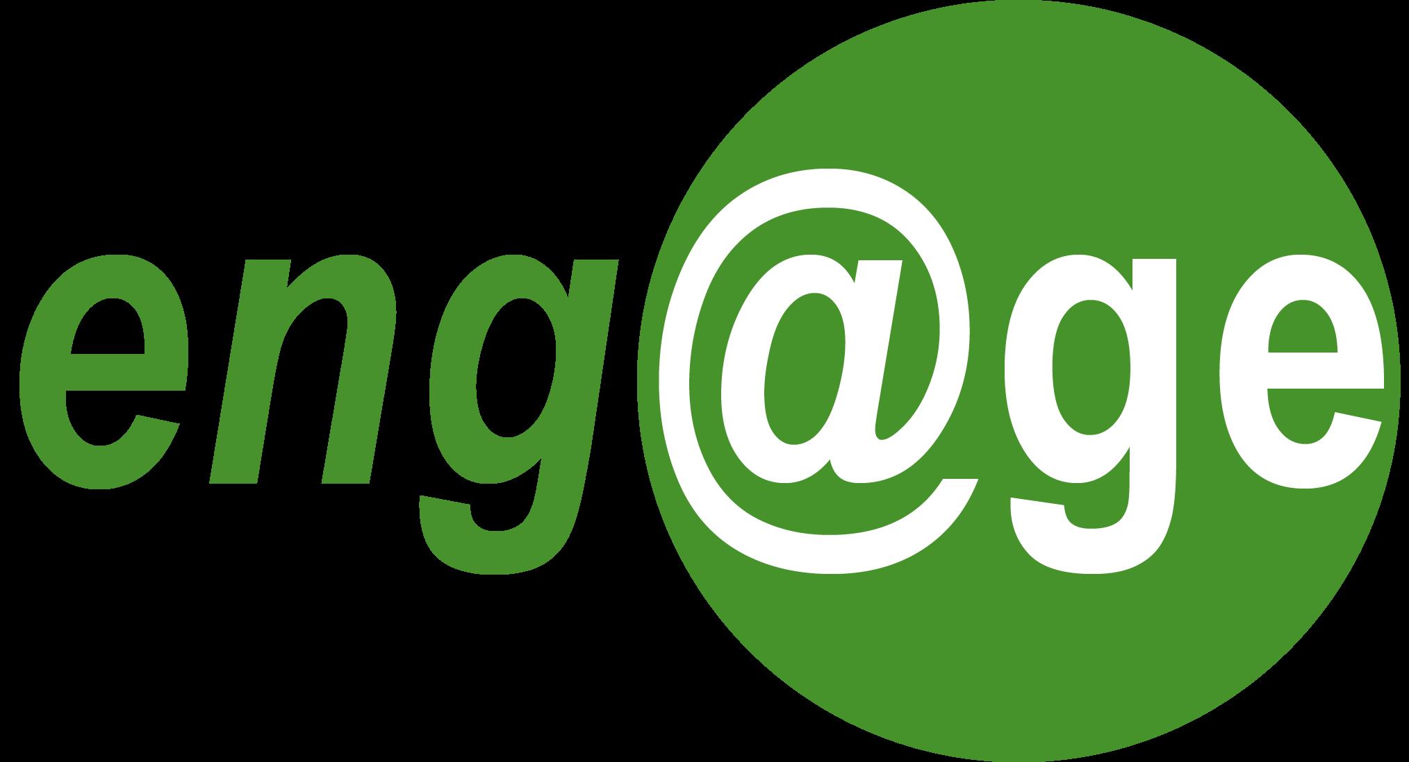 engage, crm, automação de marketing, marketing por e-mail, gestão de campanha