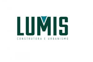 grupo_lumis