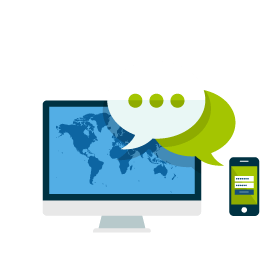 engage Plataforma completa para CRM & Marketing Digital